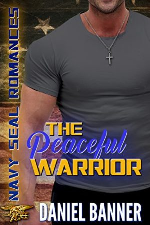 The Peaceful Warrior by Daniel Banner