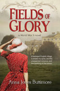 Fields of Glory by Anna Jones Buttimore