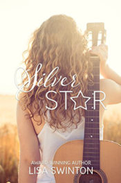 Silver Star by Lisa Swinton