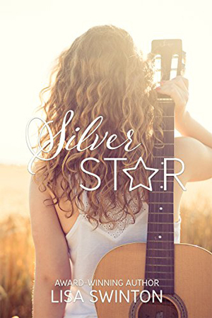 Silver Star by Lisa Swinton