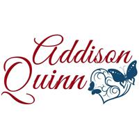 Addison Quinn