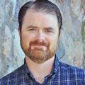 Jared Garrett