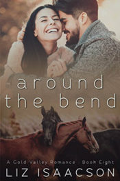 Around the Bend by Liz Isaacson