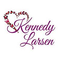 Kennedy Larsen Logo