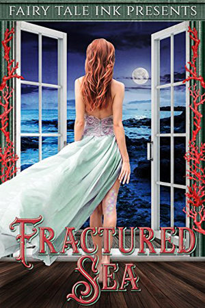 Fractured Sea Collection