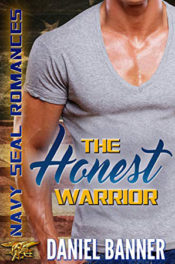 The Honest Warrior by Daniel Banner