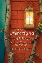 The Neverland Inn by K.C. Grant