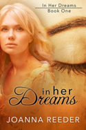 In Her Dreams by Joanna Reeder