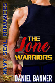 The Lone Warriors by Daniel Banner