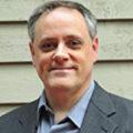 Michael L. Lewis