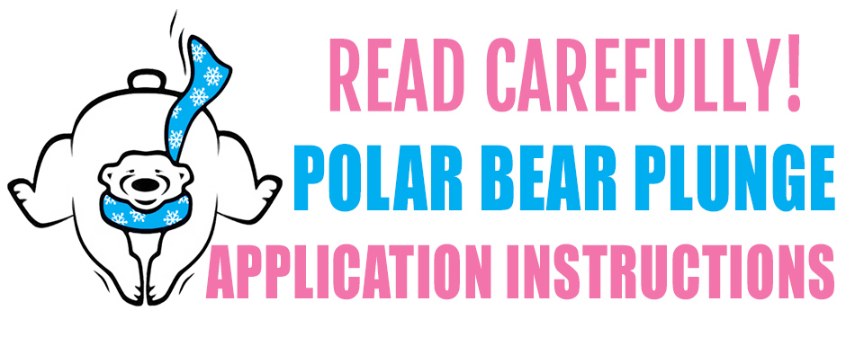 PBP Application Instructions