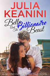 Bella and the Billionaire Beast by Julia Keanini