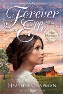 Forever Elle by Heather Chapman