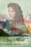 Nissa by Zina Abbott