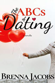The ABCs of Dating by Brenna Jacobs