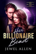 Her Billionaire Beast by Jewel Allen