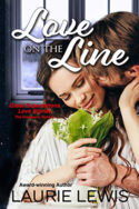 Love on the Line by Laurie Lewis