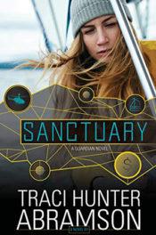 Sanctuary by Traci Hunter Abramson
