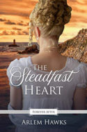The Steadfast Heart by Arlem Hawks