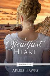 The Steadfast Heart by Arlem Hawks