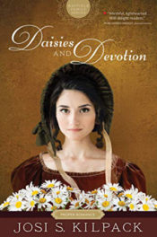 Daisies and Devotion by Josi S. Kilpack