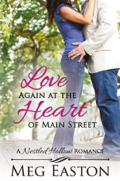 Love Again at the Heart of Main by Meg Easton