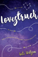 Lovestruck by Kate Watson