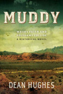 Muddy by Dean Hughes