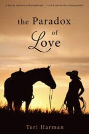 The Paradox of Love by Teri Harman