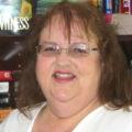 Carol Malone