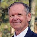 John Leslie Hart