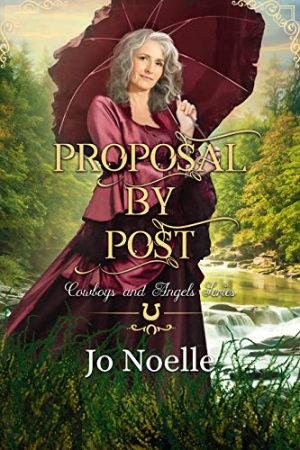 Proposal by Post by Jo Noelle