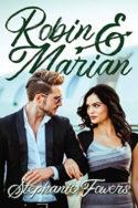Robin & Marian by Stephanie Fowers