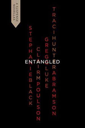 Entangled by Abramson, Black, Luke & Poulson