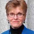 Vicki Hunt Budge