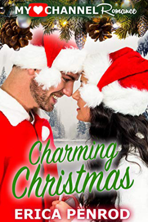 Charming Christmas by Erica Penrod