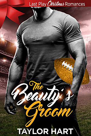 The Beauty's Groom by Taylor Hart