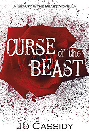 Curse of the Beast by Jo Cassidy