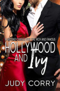 Hollywood and Ivy by Judy Corry