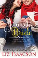 Jeremiah's Bogus Bride by Liz Isaacson