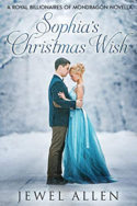 Sophia's Christmas Wish by Jewel Allen