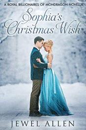 Sophia's Christmas Wish by Jewel Allen