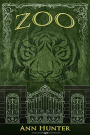 Zoo by Ann Hunter