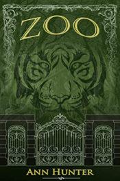 Zoo by Ann Hunter