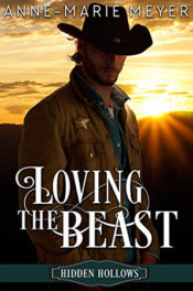 Loving the Beast by Anne-Marie Meyer