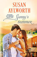 Sunny's Summer by Susan Aylworth