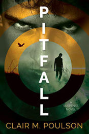Pitfall by Clair M. Poulson