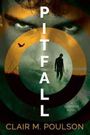 Pitfall by Clair M. Poulson