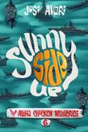 Sunny Side Up by Josi Avari