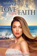 Love and Faith by Shannon Guymon